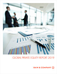 Bain-2019-global-private-equity-report